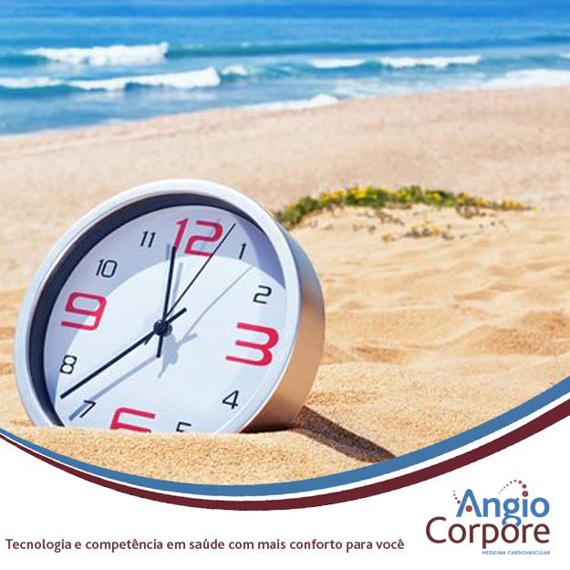 http://www.angiocorpore.com.br/uploads/image_17022cd53ff93864ed422393e8618a42.jpg