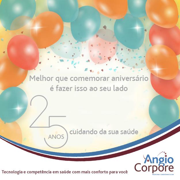 http://www.angiocorpore.com.br/uploads/image_38e81570a861864f1852bb8003e245a9.jpg