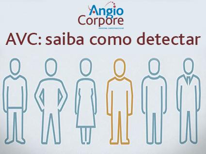 http://www.angiocorpore.com.br/uploads/image_e41234bf9bec25a99ae8597988adb01b.jpg